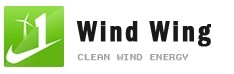 HEFEI WIND WING ENERGY TECHNOLOGY CO.,LTD.